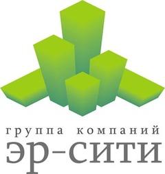 ЭР-Сити, Группа компаний