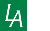 Litchfield Associates International