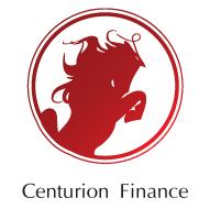 Центурион Финанс