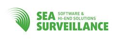 Sea Surveillance