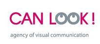 CAN LOOK, агентство визуальных коммуникаций