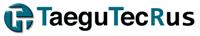 TaeguTec RUS