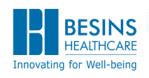Besins Healthcare Rus