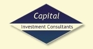 Capital Investment Consultants