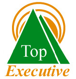 Top Executive Ltd
