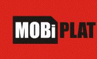 Моби Плат