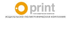 OPrint, Издательско-полиграфическая компания