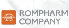 Ромфарм Компани