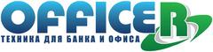 OFFICE-R.ru