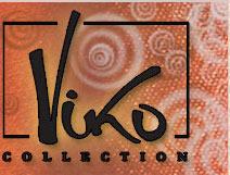 Вико, Швейное предприятие