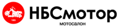 НБСмотор, мотосалон
