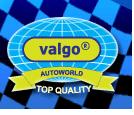 Валго, Группа Компаний