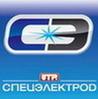 УТП - Спецэлектрод