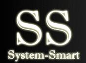 Умные системы