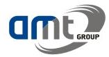 АМТ-group