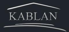 Каблан