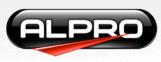АЛПРО, Группа компаний