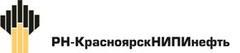 РН-КрасноярскНИПИнефть