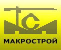Макрострой, ФСК