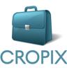 Cropix