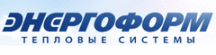 Энергоформ,ООО