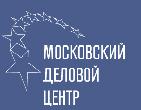 Московский Деловой Центр