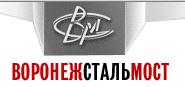 Воронежстальмост