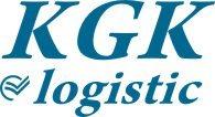 KGK-Logistic