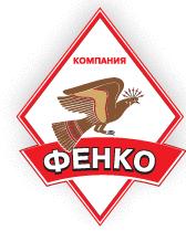 Фенко