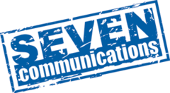 SEVEN Communications