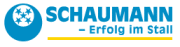 Schaumann Agri Austria GmbH & Co.KG, Представительство в г. Москва
