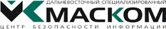 МАСКОМ, ДСЦБИ