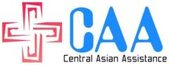 Central Asian Assistance