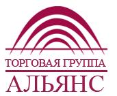 КОМПАНИЯ АЛЬЯНС-ЦЕНТР