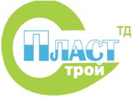 СтройПласт, ТД