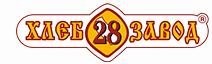 Хлебозавод №28