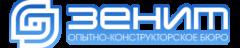 ОКБ Зенит