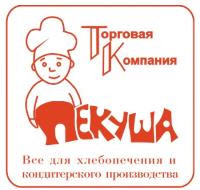 Пекуша, ТК