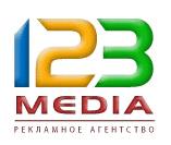 123-Media