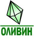 НОЧУ ДПО Учебный центр ОЛИВИН