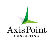AxisPoint Consulting