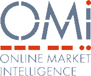 Online Market Intelligence (OMI)