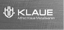 KLAUE Rivets Ltd