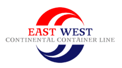 EAST WEST CONTINENTAL CONTAINER LINE