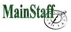 MainStaff, Международное кадровое агентство