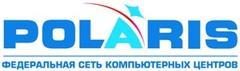 POLARIS, федеральная сеть компьютерных центров, г.Воронеж
