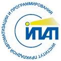 НОУ Институт прикладной автоматизации и программирования