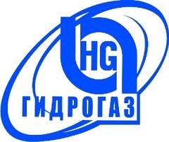 Гидрогаз