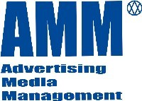 АММ, Рекламное агентство
