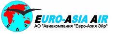 Авиакомпания Евро-Азия Эйр